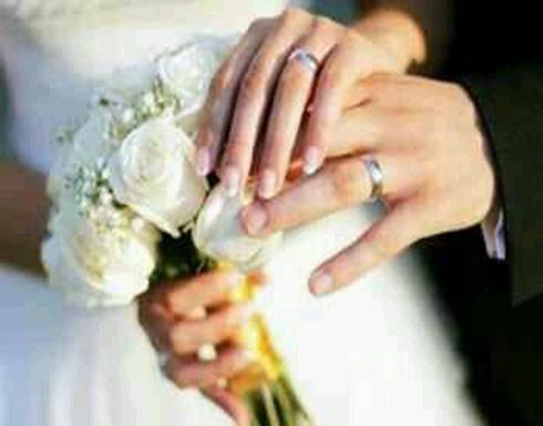 اعتقد أنه تزوج حسناء.. لكن صباح يوم الزواج وقعت المصيبة! اليكم التفاصيل