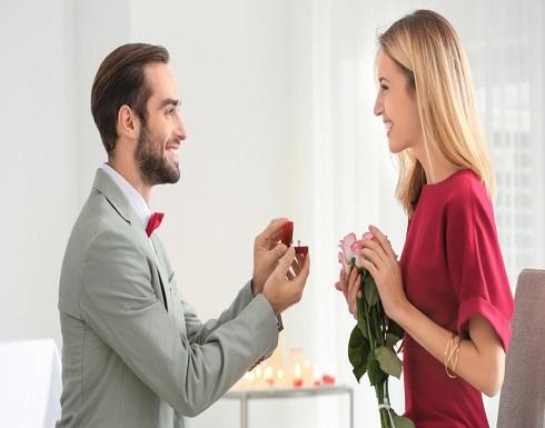 أنواع من النساء يمتنع الرجل عن الزواج بهن