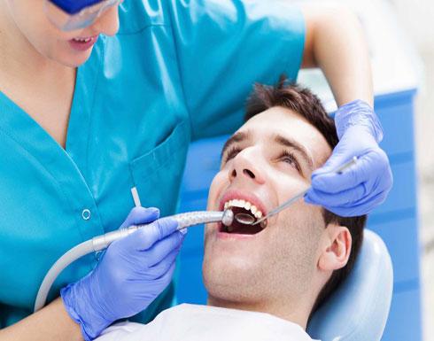 خبر سار.. اختراع سيغير عالم طب الأسنان!
