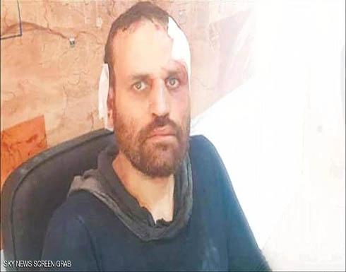 مصر.. حكم بالإعدام على هشام عشماوي و36 متهما آخرين