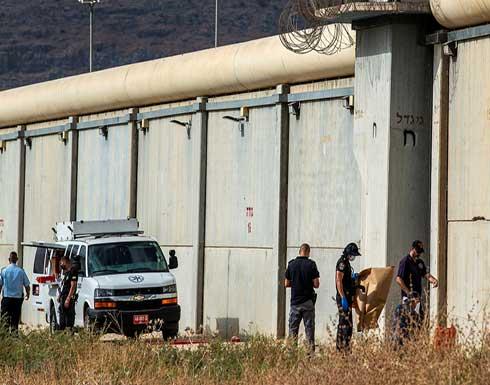 الهروب من سجن جلبوع.. إخفاق أمني إسرائيلي وانتصار للأسرى