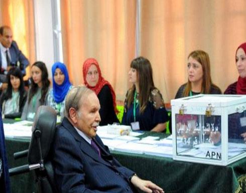 المعارضة الجزائرية تتجاوز مطلب الـ102... بلا موقف موحد
