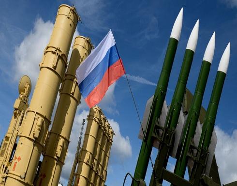 """كوجين: لا توجد مفاوضات حول تسليم سوريا منظومة صواريخ """"إس -300"""""""