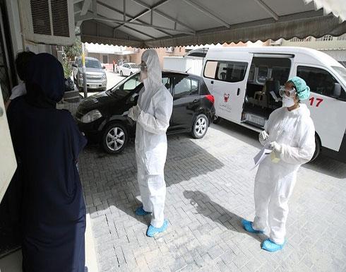 نائب إيراني يشكك بإحصاءات وزارة الصحة بصدد عدد المصابين بكورونا