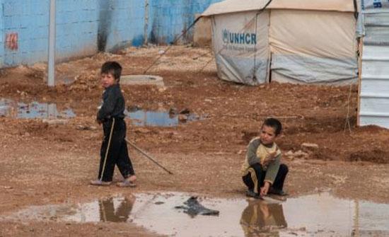الأردن والثورة السورية... خط لم ينقطع يوماً مع النظام