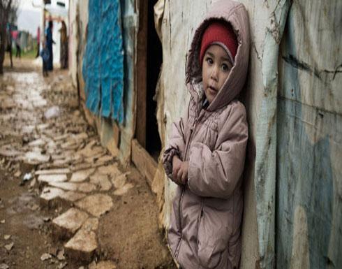 إعلان نتائج نسب الفقر في الاردن خلال أسبوعين