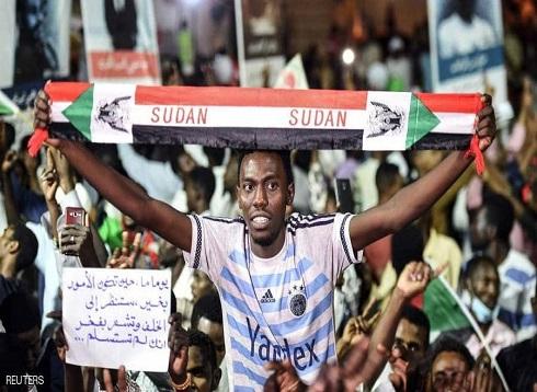 """السودان.. دعوة لمسيرة """"مليونية"""" عقب توقف المحادثات مع الجيش"""