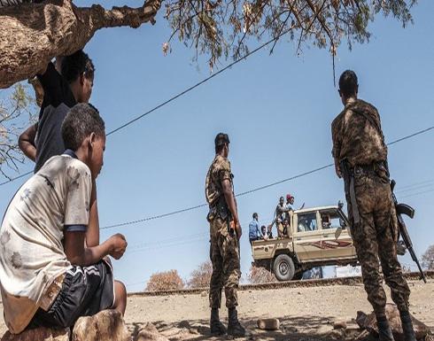 السودان: عدوان إثيوبيا له انعكاسات خطيرة على أمن المنطقة