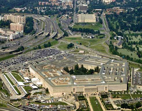البنتاغون: دعم السعودية مخصص للدفاع بسبب الهجمات اليومية
