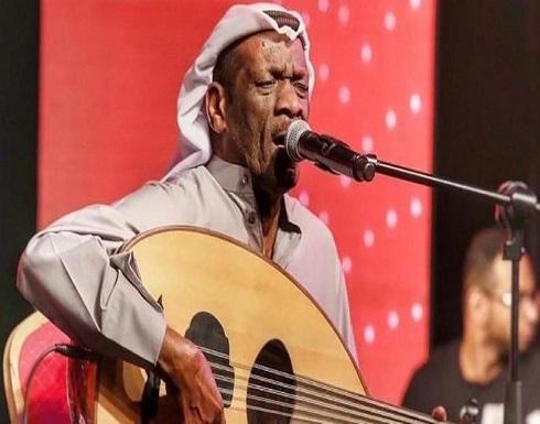 حبس الفنان خالد الملا بعد أكثر من عام على تبرئته