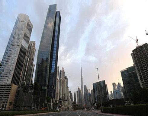 الإمارات تسجل 732 حالة شفاء من فيروس كورونا مقابل 346 إصابة