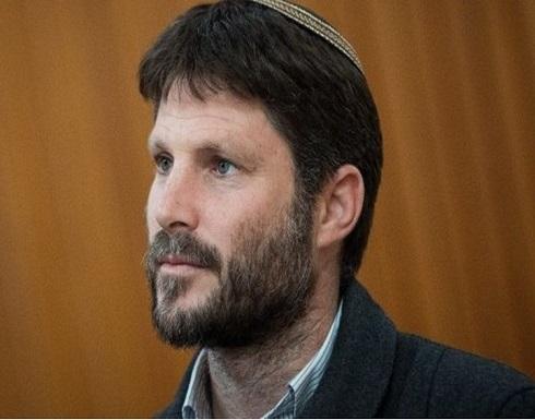 """متطرف إسرائيلي يهدد بطرد """"فلسطينيي 48"""".. والطيبي يرد"""