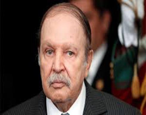 إخوان الجزائر يرفضون عرض بوتفليقة للمشاركة بالحكومة