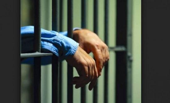 42 حدثا شملهم العفو العام ليس من بينهم إناث.. والرقم مرشح للارتفاع