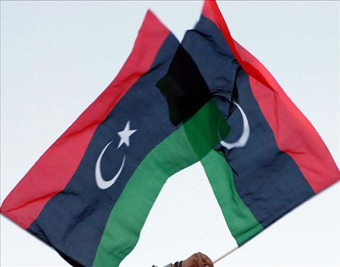 """المغرب.. الحوار الليبي يحقق """"تفاهمات مهمة"""" لإنهاء الانقسام"""