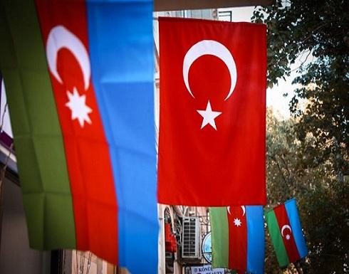 تركيا: الهدنة الأذربيجانية الأرمينية ليست بديلا للحل