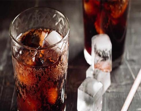 مشروبات الحمية قد تكسبكم وزناً زائداً
