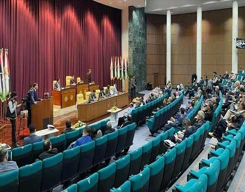 """""""النواب"""" الليبي يؤجل الانتخابات البرلمانية بعد الرئاسية بـ30 يوما"""