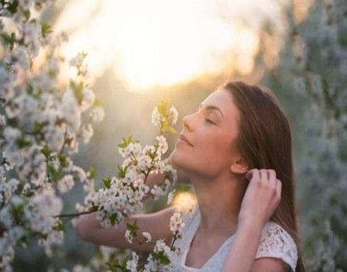 كيف تعيد الإحساس بالشم بعد فقدانه؟