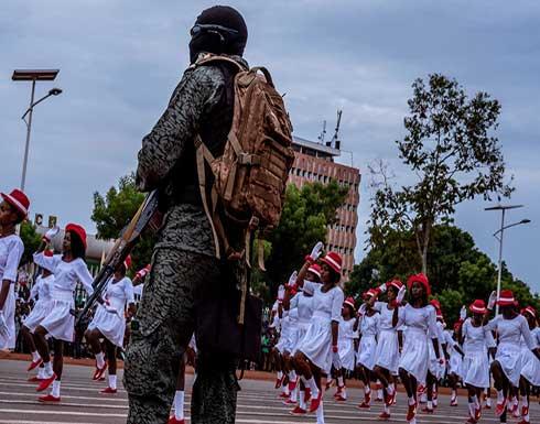 الأمم المتحدة تكشف تورط مرتزقة روس بارتكاب جرائم حرب في إفريقيا الوسطى
