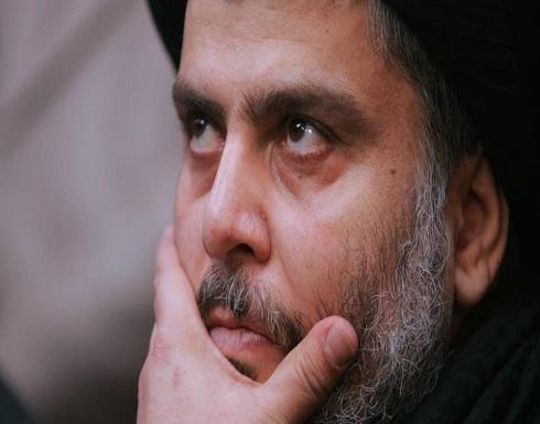الصدر: لن نقبل بدواعش التحرر في العراق!