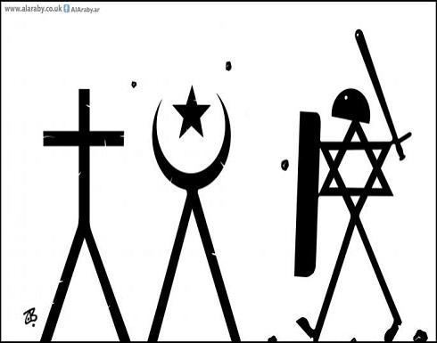 الدولة اليهودية