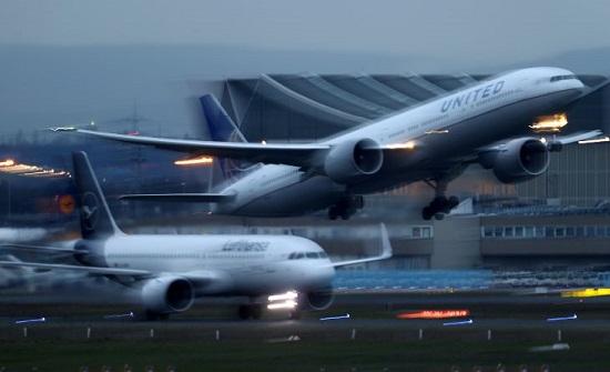 خبراء: السفر الجوي لن يعود إلى طبيعته حتى عام 2023