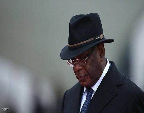 قادة الانقلاب في مالي يطلقون سراح الرئيس المعزول