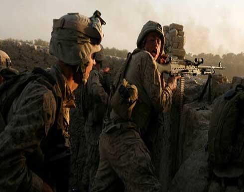 زاخاروفا: واشنطن لم تقدم تقريرا واحدا لمجلس الأمن عن حملتها في أفغانستان