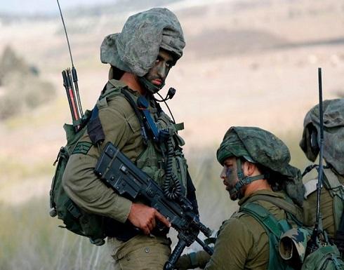 جنرال إسرائيلي يحذر من خسارة المزيد من القتلى بالحروب القادمة