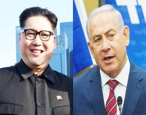 تغريدة مزيّفة تربك وزارة الخارجية الإسرائيلية