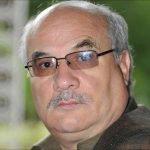 الحوار السياسي في الجزائر: هل يمكن الثقة في وعود النظام؟