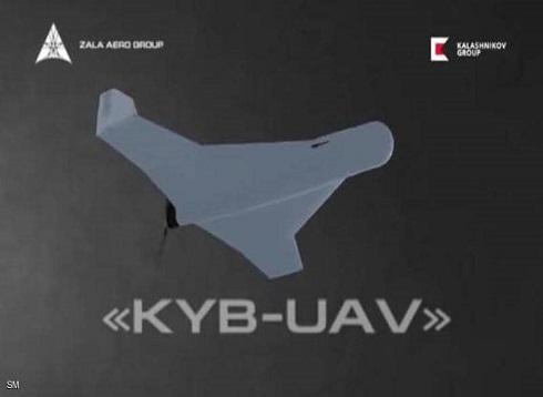 """سلاح """"كلاشنكوف"""" الجديد.. كيف سيغير عالم الحروب؟"""