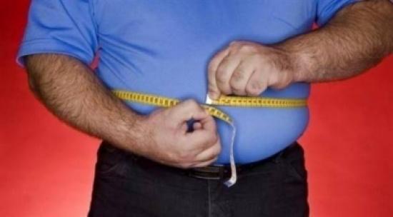 انتبهوا: رغم تحسين الحياة الجنسية.. جراحة السمنة قد تقضي على خصوبتكم!
