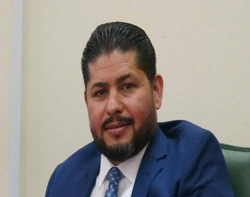 """نائب تونسي: نبيل القروي لن يغادر السجن وحزب """"قلب تونس"""" انتهى"""