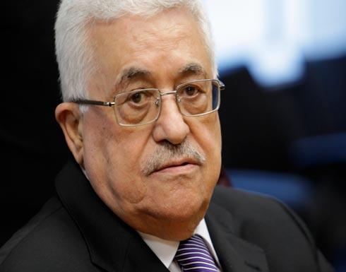 عباس: وفد فلسطيني يزور القاهرة قريبًا لمناقشة أفكار إنهاء الانقسام