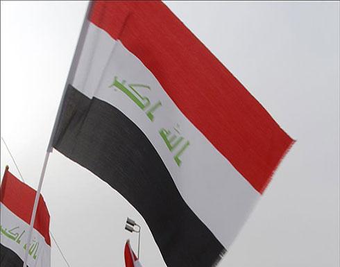 """الأمم المتحدة تدعو إلى """"مشاركة قوية"""" للنساء في مفاوضات تشكيل الحكومة العراقية"""