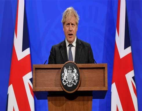 بريطانيا تستعد لإجلاء 6 آلاف شخص من أفغانستان هذا الأسبوع