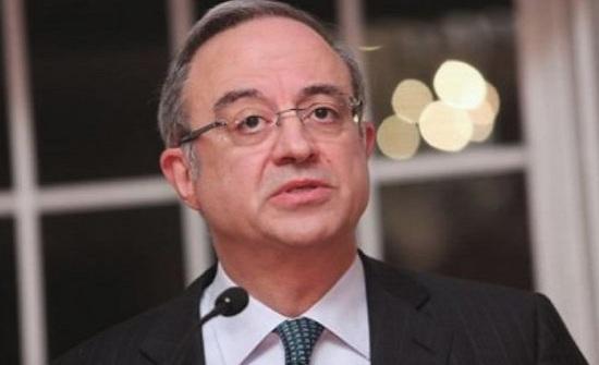 المعشر : قبول خطة السلام انتحار سياسي ولا مؤشرات على انتفاضة فلسطينية جديدة