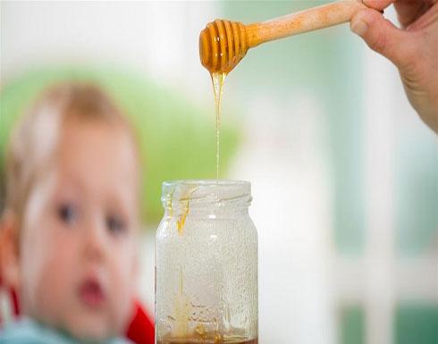 إليك فوائد غذاء مَلكات النحل الرائعة لطفلكِ