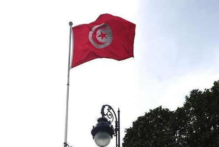 """تونس.. الحكم بإعدام 41 متهما بـ""""الإرهاب"""""""