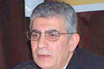 التعامل مع الاستفتاء الكردي يتطلب عقلانية واعتدالا