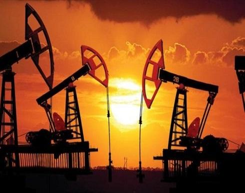 مكاسب النفط تتجاوز 4% وبرنت فوق 36 دولارا