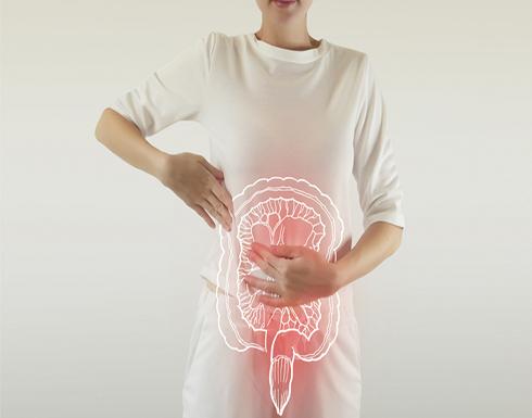متلازمة الأمعاء الكسولة: كل ما تحتاج معرفته حول مشكلة الهضم المؤلمة