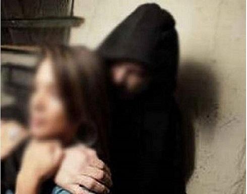 المغرب : يعتدون على فتاة في عقار تحت الإنشاء وينشرون صورها على فيسبوك