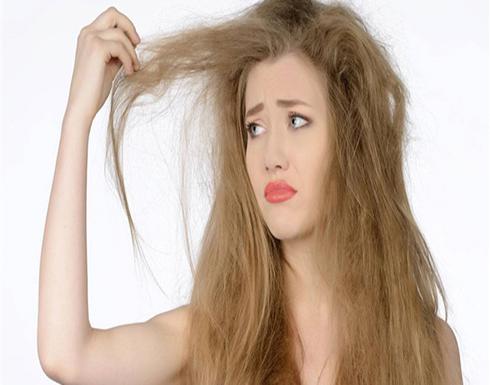 أضرار الرطوبة على الشعر.. الترطيب والماسكات الطبيعية سلاحك