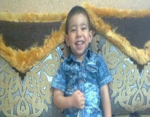 جريمة شنعاء بالجزائر.. قتل ابنه بالسم ووضع مصحفا جنبه انتقاما من طليقته