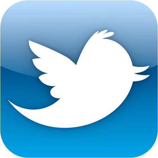 """""""تويتر"""" يُطبق تحديثاً جديداً طال انتظاره.. تعرَّف عليه"""