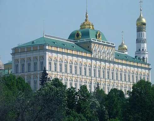 موسكو تتوعد بالرد على العقوبات الأميركية الأخيرة عليها
