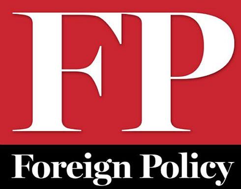 إيران تواجه كارثة الطائرة الأوكرانية بكارثة علاقات عامة